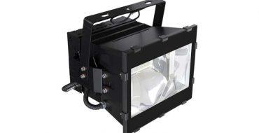 LED Hochleistungsstrahler