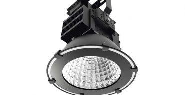 Hochtemperatur LED Strahler